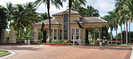 Florida Gate Operators & Security Systems